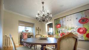 Dining Room Lights Contemporary Dining Room Lighting Chandelier Lovely Chandeliers Contemporary 4