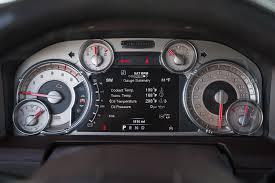 2014 Dodge 3500 Truck Colors - 2014 ram 2500 laramie longhorn review digital trends