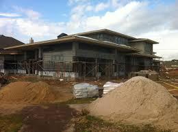 kathleen carpenter architect architecture services in houston