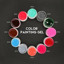 compare prices on paint nail polish online shopping buy low price