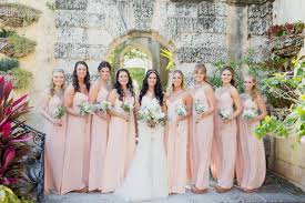 pink bridesmaid dresses blush pink bridesmaid dresses naf dresses