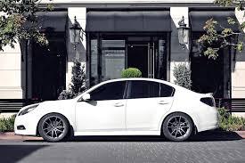 subaru legacy oem wheels konig oversteer wheels opal rims os98514459 h