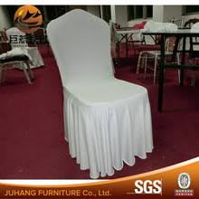 universal chair covers wholesale polyester universal chair cover white polyester universal chair