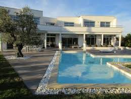chambre d hote a vendre drome villa d architecte a vendre drôme 26