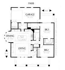 santa fe style santa fe house plans santa fe style house plans