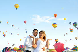 unique wedding venues 10 crazy awesome and unexpected places to