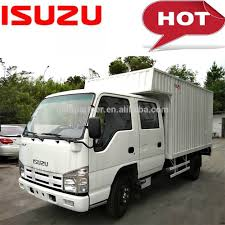 cargo truck isuzu elf cargo truck isuzu elf suppliers and