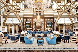 lounges in washington dc trump hotel dc benjamin bar u0026 lounge