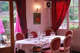 cuisine fran軋ise de cuisine fran軋ise 100 images la cuisine fran軋ise 100 images
