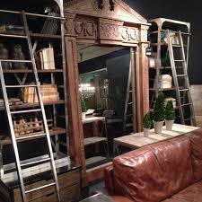 Montreal Home Decor Stores Bois Et Cuir Montreal 6 Montreall Commontreall Com