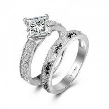 Wedding Ring Sets by Bridal Sets Bridal Ring Sets Wedding Ring Sets Womens Wedding Rings