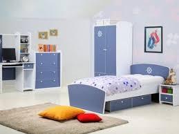 Bedroom For Kids by Bedroom For Kids Learntutors Us