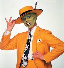the mask costume the costumes of 1994 smosh