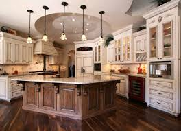 kitchen french kitchen design delightful modern kitchen cabinets