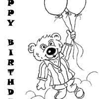happy birthday clown happy birthday cards pinterest