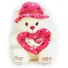 birthday bears delivered send teddy online best 2017