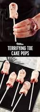 111 best cakes pop divertidos images on pinterest desserts cake