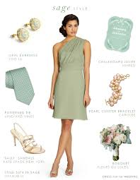 what colour shoes goes with mint green dress style guru fashion