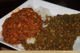 recette cuisine creole reunion recette sauce pilchard recette la réunion cuisine créole apprenez