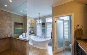 Fascinating Pioneering Bathroom Designs Image Of Bathroom - Pioneering bathroom designs