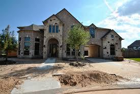 house plans with porte cochere floor plans porte cochere google search custom homes pinterest