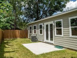 Homes For Rent In Houston Tx 77009 5109 Terry St Houston Tx 77009 Har Com
