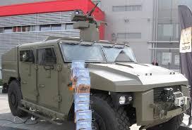 renault trucks defense sherpa light scout proponowany ukrainie konflikty pl