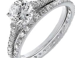 Kay Jewelers Wedding Rings For Her by 100 Kay Jewelers Wedding Bands For Him Jewelers Genuine 3