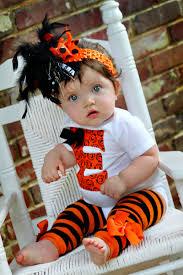 halloween clothes for babies baby halloween initial bodysuit leg warmers