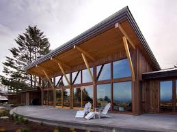 shed roof homes shed roof house designsern truss design home plans mountain best
