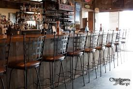 used bar stools and tables used bar stools and tables home design ideas