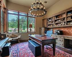 Office Chandelier Candice Olson Home Office Houzz
