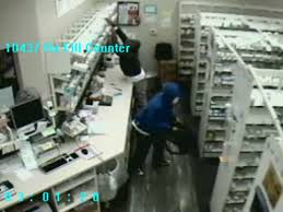 burglars drugs at two walgreens pharmacies news omaha