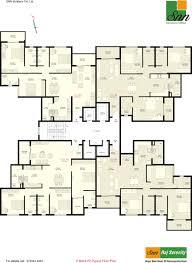 Serenity Floor Plan D3 Js Floor Plan U2013 Piwi