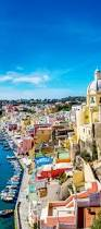 pinterest the world catalog ideas naples italy country widely known for its contributions art culture and food enjoys well earned place the table