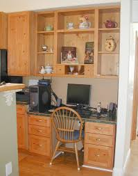 Kitchen Desk Cabinets Kitchen Cabinets For Office Use 77 With Kitchen Cabinets For