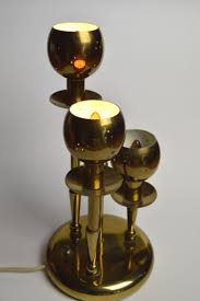 Art Deco Floor Lamps Lighting Walmart Standing Lamp Arched Floor Lamp Arc Floor