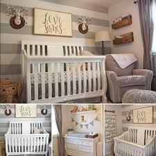 Nursery Boy Decor 2462 Best Boy Baby Rooms Images On Pinterest Child Room Kid