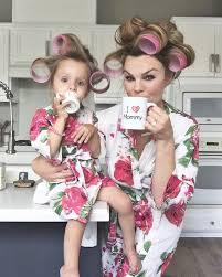best 25 mommy and me ideas on pinterest little boys