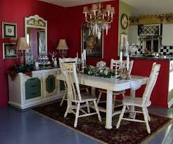French Country Dining Room Decor by 7 Best Library Table Dining Table Images On Pinterest
