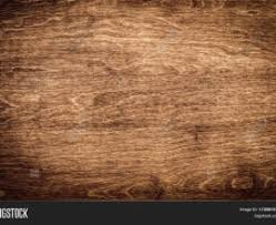 natural wood table top wood table surface top view natural wood patterns timber rustic