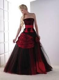 harley quinn wedding dress harley quinn prom search harley quinn