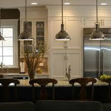 pendant kitchen island lights when hanging pendant lights a kitchen island like these