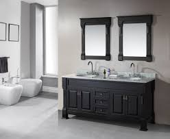 design element bathroom vanities u2013 bathok