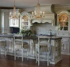 Victorian Style Kitchen Cabinets Victorian Kitchen Cabinets Monsterlune