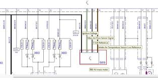 vy wiring diagram stereo wiring electrical wiring diagrams