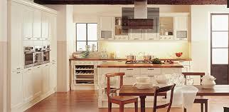 küche küchenhersteller schmidt küchen hochwertige küchen