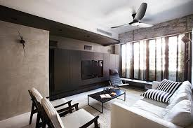 gorgeous home interiors better than yours we show you the homes of interior designers