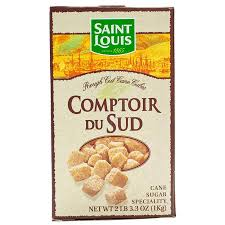 sugar cubes where to buy buy sugar cubes brown sugar cubes gourmet food world