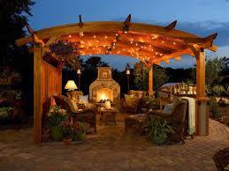 chandelier outdoor led lighting porch lights gazebo lights patio